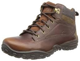 womens boots uk size 10 cheap caterpillar careers caterpillar cat oatman mens leather