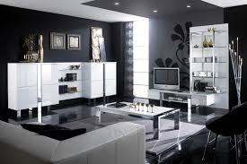 weisse wohnzimmer wohnzimmer in grau und schwarz gestalten 50 wohnideen lila