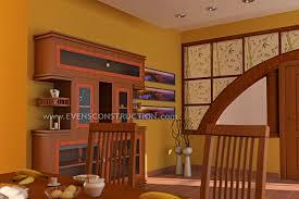 kerala style christian prayer room joy studio design gallery best