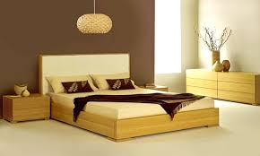 apartments excellent zen colors for bedroom room color scheme