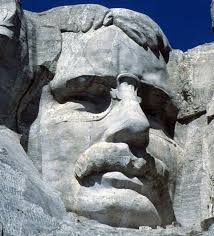 mt rushmore why these four presidents mount rushmore national memorial u s