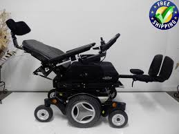 used mobility chairs special needs chairs marc u0027s mobility