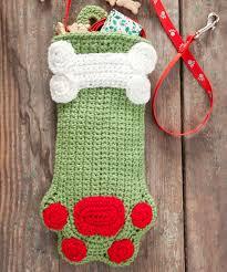 of gold crochet cup cozy pattern for a starbucks grande cup best 25 dog crochet ideas on pinterest free amigurumi patterns