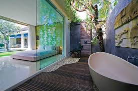 lighting ceiling mirror on the wall outdoor bathroom decor ceiling