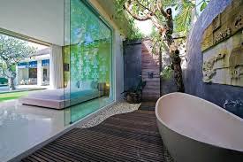 outdoor bathroom ideas lighting ceiling mirror on the wall outdoor bathroom decor ceiling
