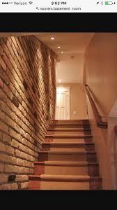 Portstone Brick Flooring by 14 Best Brick Cladding Studio V197 Images On Pinterest Brick