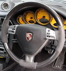 porsche oem wheels porsche 911 987 997 996 991 boxster cayman gt2 gt3 steering wheel