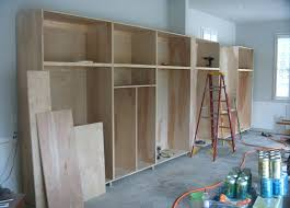 Garage Kitchen Cabinets Inexpensive Garage Cabinets U2013 Venidami Us