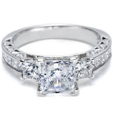 Kay Jewelers Wedding Rings Sets by Amazing Princess Cut Engagement Rings Under 200 Tags Princess