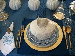 thanksgiving dinner napkins thanksgiving we give thanks embroidered cloth dinner napkins