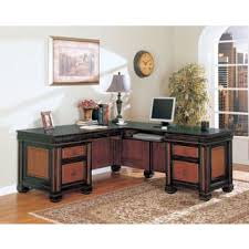 Inexpensive L Shaped Desks L Shaped Desks Shop The Best Deals For Nov 2017 Overstock Com