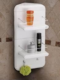 beautiful online bathroom accessories amazing bathroom accessories