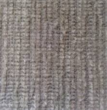 wool upholstery fabric sunbrella terrycloth outdoor fabric central
