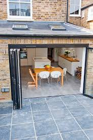 House Extension Design Ideas Uk The 25 Best Kitchen Extensions Ideas On Pinterest Extension