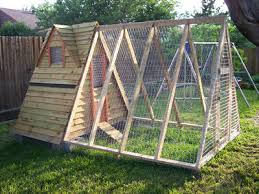 Easy Backyard Chicken Coop Plans by Plans For A Chicken Coop Coops Gardens And Chicken Coop Plans