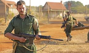 cinema siege the siege of jadotville cinema review entertainment ie