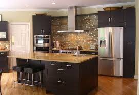 Affordable Kitchen Cabinets Swag Cabinet Desk Tags Tv Lift Cabinet Costco Metal Locking