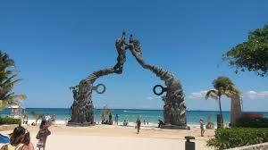miss happyfeet local u0027s secrets 3 fern u0027s playa del carmen