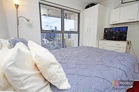 Bedroom Furniture Loganholme Studio Apartments For Sale In Brisbane Qld Realestateview