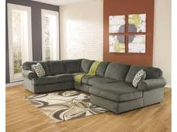 Livingroom Chaise Living Room Chaises Frazier And Son Furniture Swanzey And