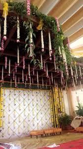 Indian Engagement Decoration Ideas Home 02 17 Rustic Ideas Plum Pretty Sugar Joseph Inspiration And
