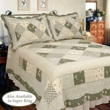 Country Duvet Covers Quilts Quilts Quilt Sets And Coverlet Bedding Touch Of Class