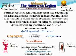 Resume Builder Com Esl Papers Writers Websites Ca Collections And Resume Description