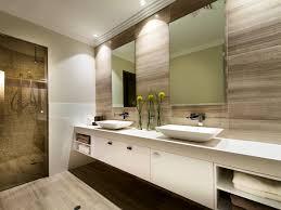 bathroom fascinating contemporary bathrooms perth bathroom