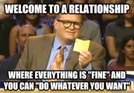 Memes On Relationships - 46 bad relationship memes that are painfully true best wishes and