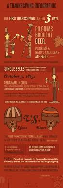 jingle bells original song song jingle bells