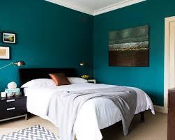 chambre deco bleu deco chambre bleue excellent dco chambre bleu canard design