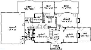 small single story house plans modern one story house plans luxury small modern e story house plans