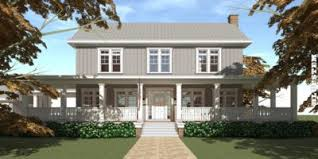 farmhouse plans farmhouse plans by tyree house plans build your farm house