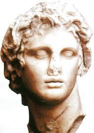 Οι τέχνες και τα γράμματα στα ελληνιστικά χρόνια, σταυρόλεξα για την ιστορία Δ τάξης, εκπαιδευτικά λογισμικά για την ιστορία Δ τάξης, κρυπτόλεξα για το δημοτικό , Διαμαντής ΧαράλαμποςΑρχιμήδης Αρίσταρχος, Λύσιππος, Ευκλείδης, Πολύβιος