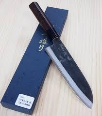 kyusakichi miura knives nagoya japan 三浦刃物店 名古屋