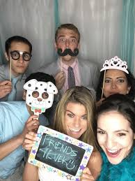 how much is a photo booth gifn the interactive photo booth