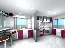 Modern Kitchen Ceiling Light Light Recessed Kitchen Ceiling Light