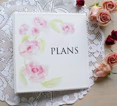 the wedding planner book wonderful a wedding planner book the wedding planners bohemian