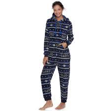 so plush one pajamas