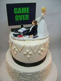 best 25 funny grooms cake ideas on pinterest funny wedding cake