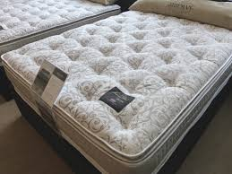 bedding makers fill retailers u0027 niche needs sleep savvy