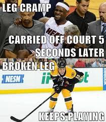 Bruins Memes - mopp pictures of bruins memes