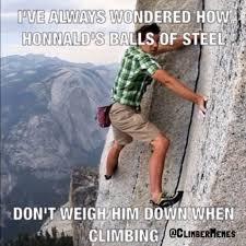 Rock Climbing Memes - climber memes climbermemes websta instagram analytics