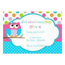 owl birthday invitations dancemomsinfo com