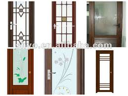 Modern Bathroom Door Decorative Bathroom Doors Aluminium Bathroom Doors Modern Bathroom