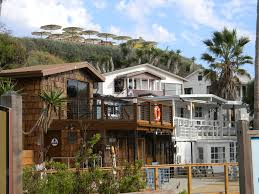 the beachcomber at crystal cove u2013 newport beach calif you have