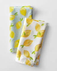 Lemon Kitchen Curtains by Kitchen Glamorous Lemon Kitchen Rug Lemon Kitchen Decorations