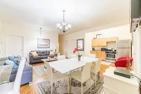 1 bedroom apartments in harlem harlem 3 bedroom apartment new york city ny booking com