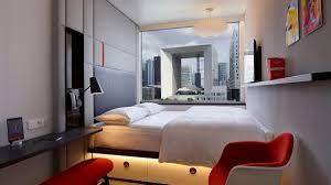 hôtel paris la défense business hotels near la defense paris