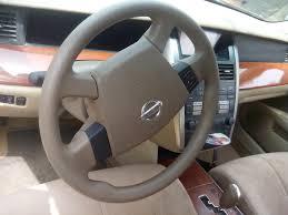 nissan teana 2009 sold very cheap tokunbo 2004 nissan teana 650k autos nigeria